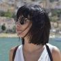 Cristina Terrano