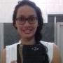 Suzana Silva