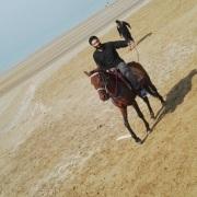 alef ra