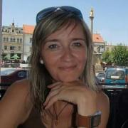 Adriana Kucerova