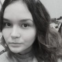 Наталия Агаркова