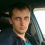 Влад Ружинский