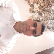 ahmad KARIMIAN