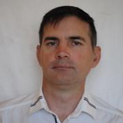 Gabriel Breten