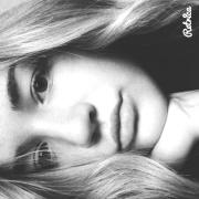 Maria Sokiruyk