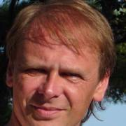 Elmar Eiber