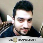 Omar Shami