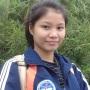 Mira Nguyễn