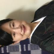 博美 Hiromi 谷之口