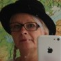 Tina Pedersen