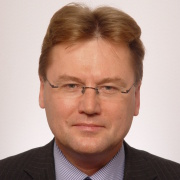 Richard Kral