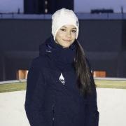 Carmely Reiska