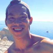 Leon Nguyen