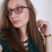 Lilla Balkay