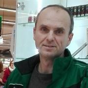 Олександр Онисковець
