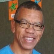 Phillip Farmer