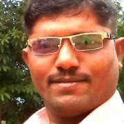 Suresh Mahera