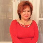 Linda Ojaste