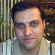 Akbar Hosseinzadeh