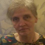 Marita Špickopfa