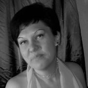 Аврора Семечаевская