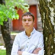Иван Дарчов
