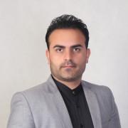 Majid Zamani