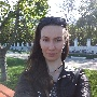 Olga Mezhueva