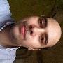 Ammar Rashad