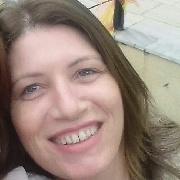 Georgia Dana