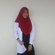 Laili Rahman