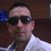 Lachezar Tenev