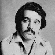 Javad  Yasin