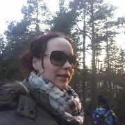 Anna Soini