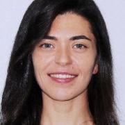 Yekaterina  Koneva