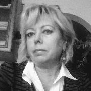 Agata Mažariová