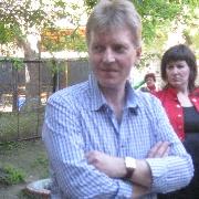 Атанас Карачански