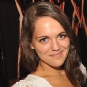 Marcela Machavova