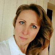 Jelena Kolomeitseva