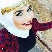 Rawan Mohamad