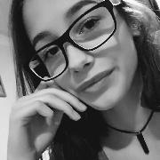 Gabriella M