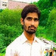 Ashok Shukla