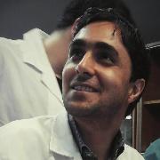 حشمت حسینی