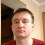 Alexander Sitdikov