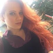 Nicole Pulvirenti