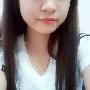 Thùy Trần