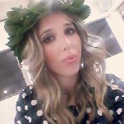Alessia D'Emilio