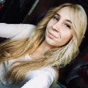 Kamila Gapińska