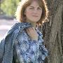 Olga Vorobyova