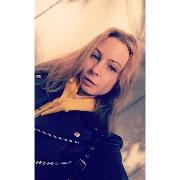 Ieva Matiukaitė